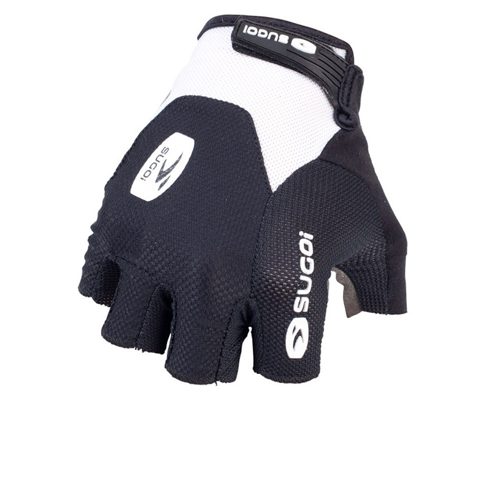 sugoi-men-rc-pro-gloves-black-s