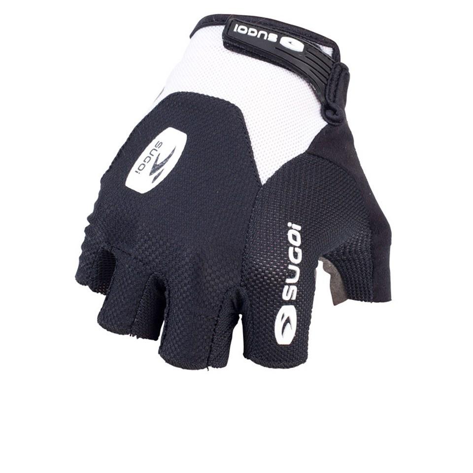 sugoi-men-rc-pro-gloves-black-s