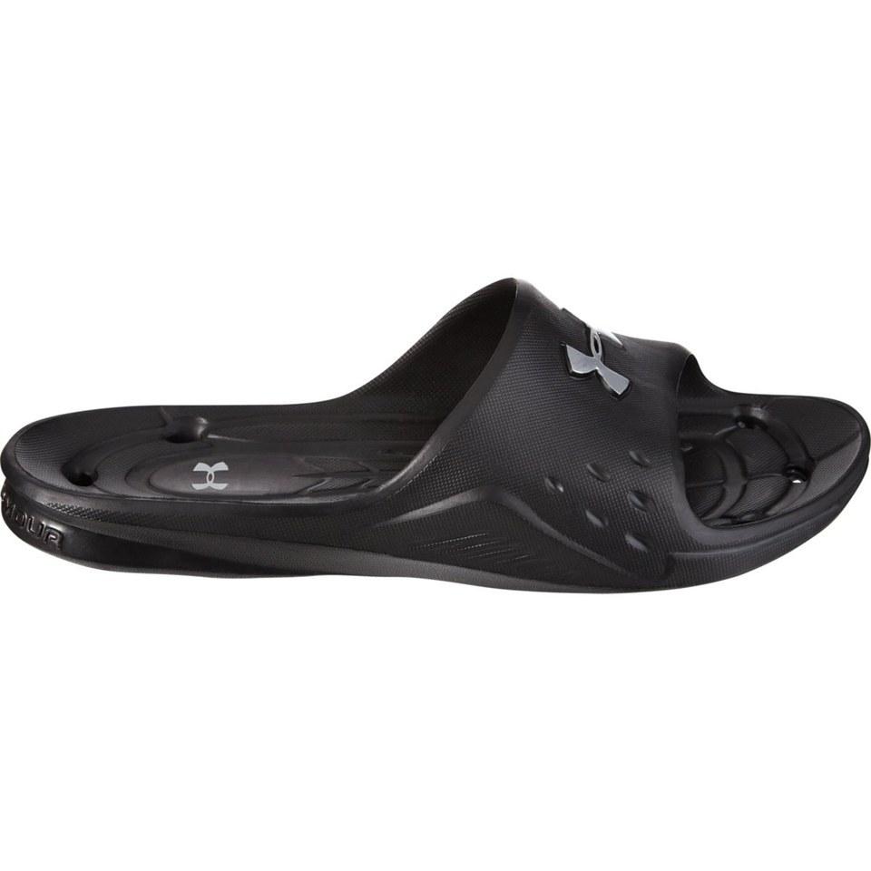 under-armour-men-m-locker-ii-sl-sandals-black-6