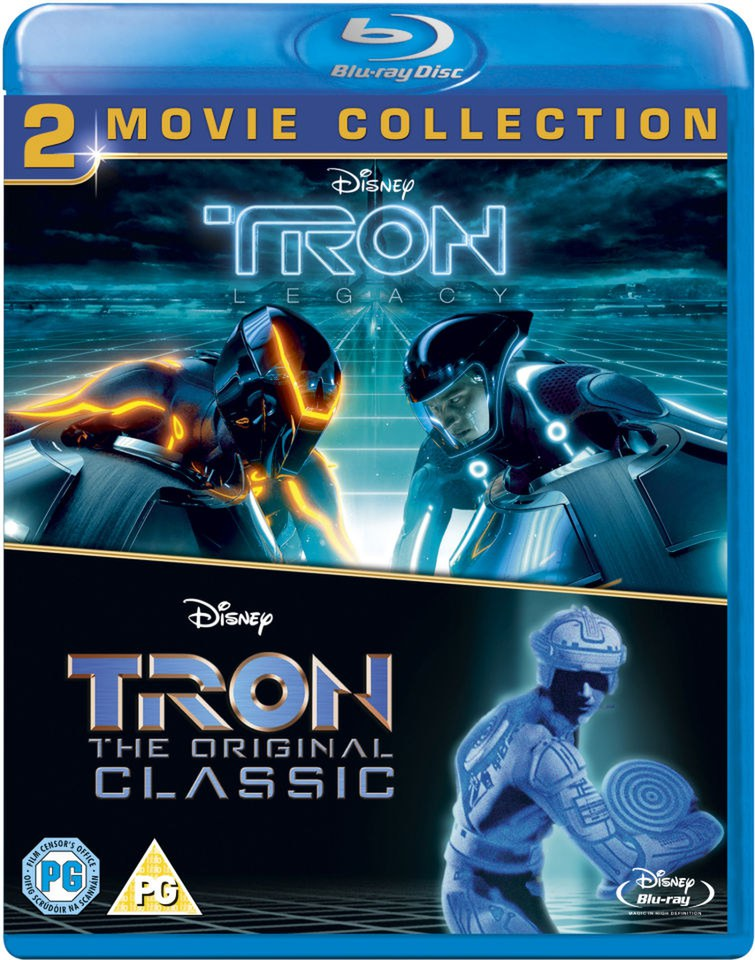tron-the-original-classic-tron-legacy
