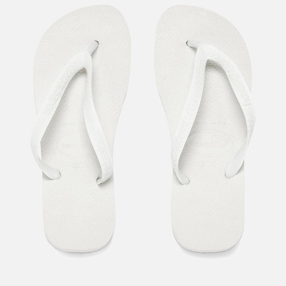 havaianas-top-flip-flops-white-37-38-4-5-white