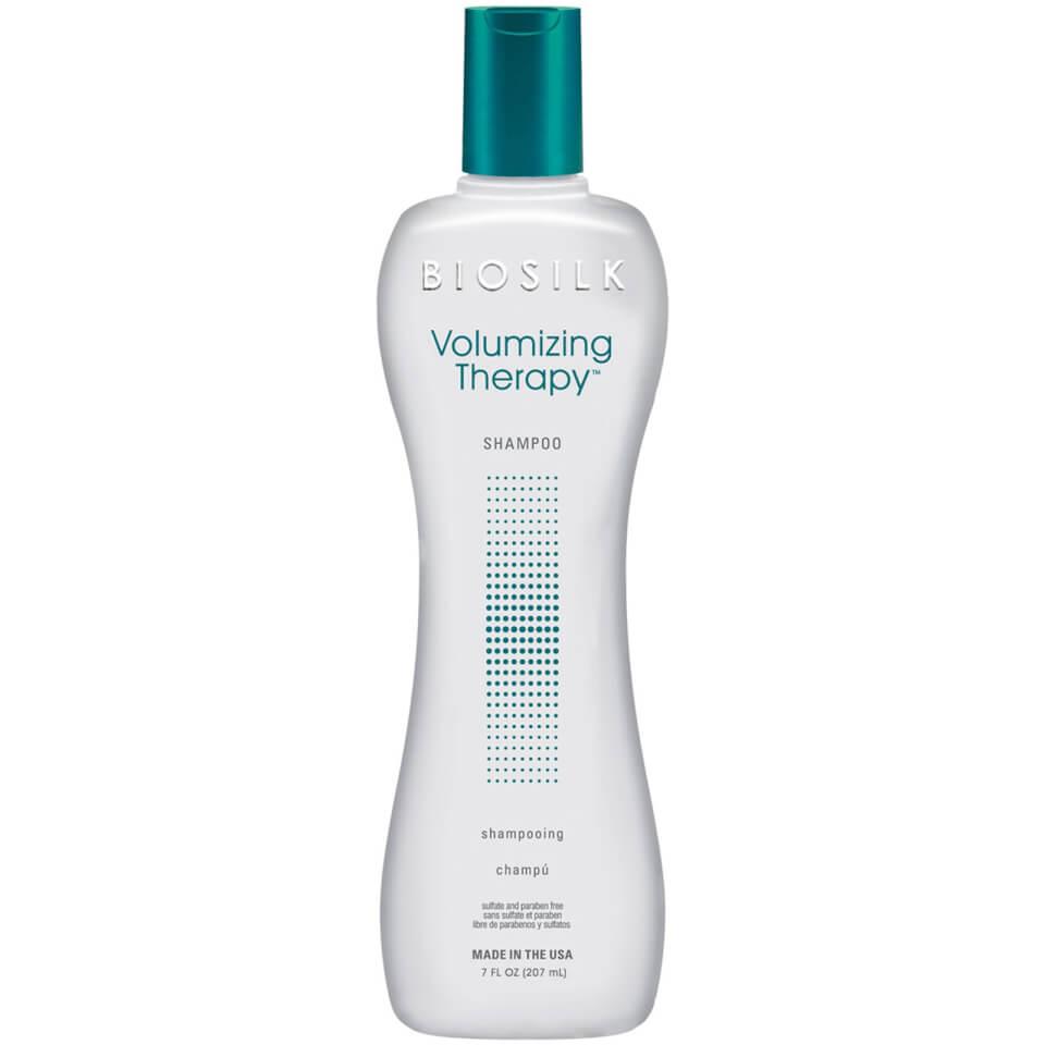 BioSilk Volumizing Therapy Shampoo (7oz)