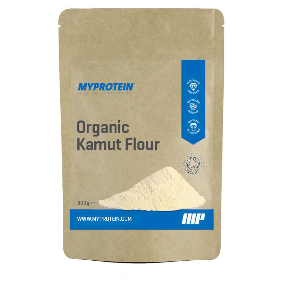 kamut-flour-organic-unflavoured-1kg