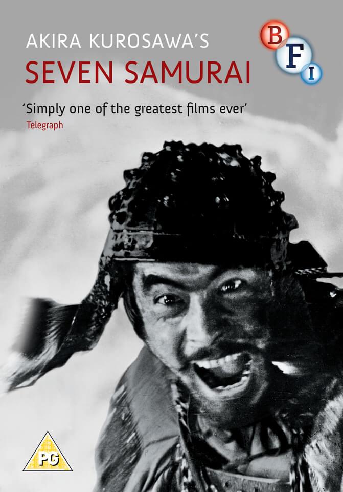 seven-samurai-60th-anniversary-edition