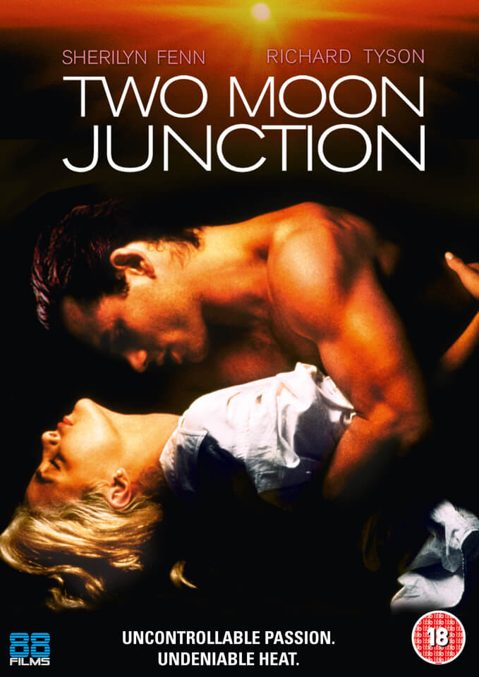 two-moon-junction