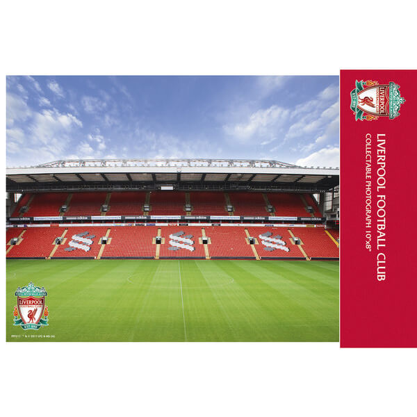 liverpool-anfield-10-x-8-bagged-photographic