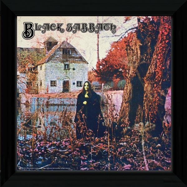 black-sabbath-bravado-12-x-12-framed-album-prints