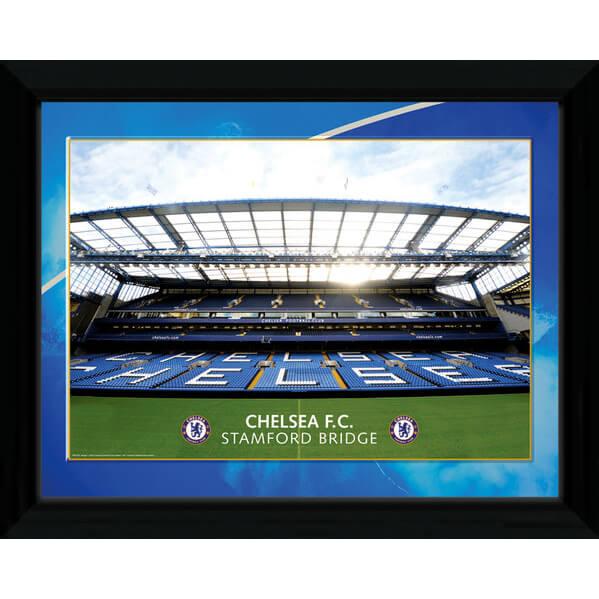 chelsea-stadium-16-x-12-framed-photographic