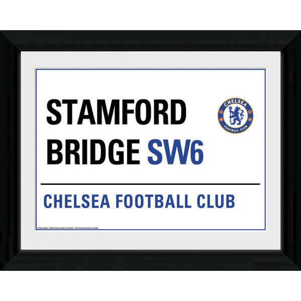chelsea-street-sign-16-x-12-framed-photographic