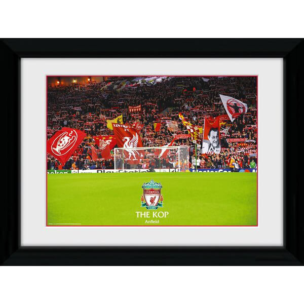liverpool-the-kop-16-x-12-framed-photographic