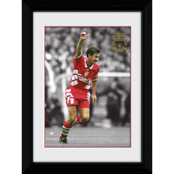 liverpool-rush-16-x-12-framed-photographic