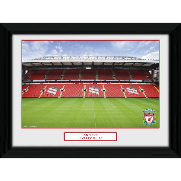 liverpool-anfield-16-x-12-framed-photographic