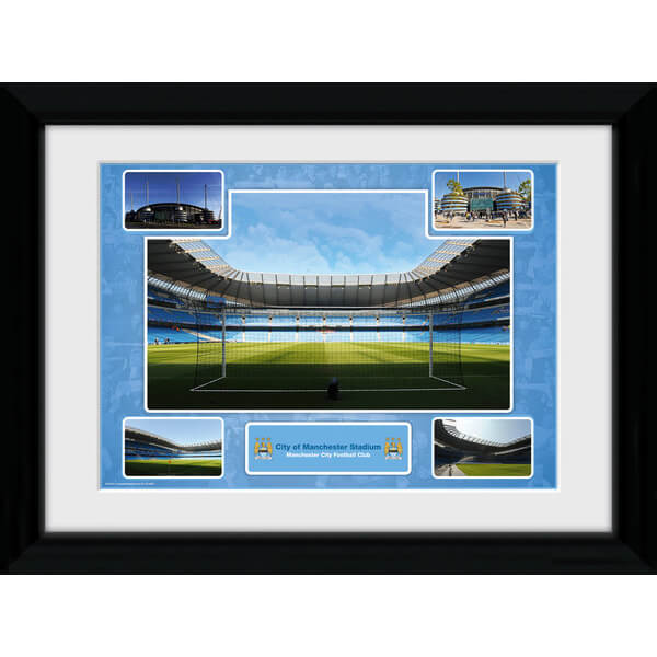 manchester-city-city-of-manchester-stadium-16-x-12-framed-photographic