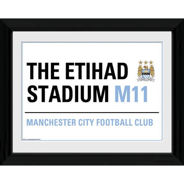 manchester-city-street-sign-16-x-12-framed-photographic