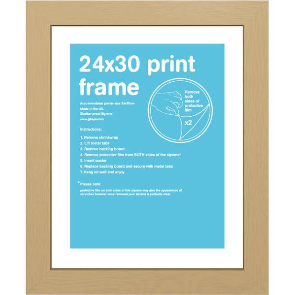 oak-frame-24-x-30cm