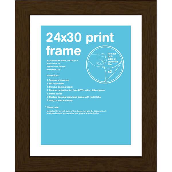 walnut-frame-24-x-30cm