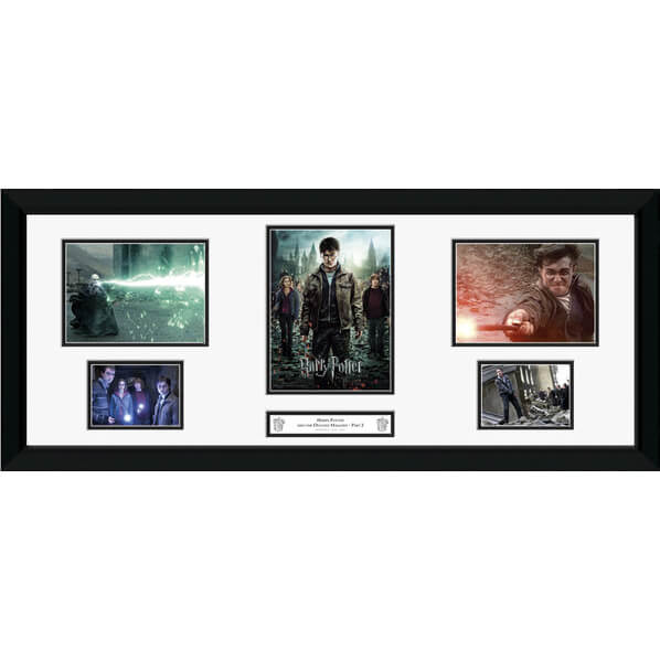 harry-potter-7-part-2-storyboard-30-x-12-framed-photographic