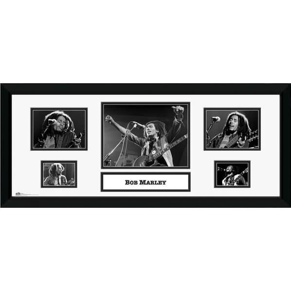 bob-marley-storyboard-30-x-12-framed-photographic