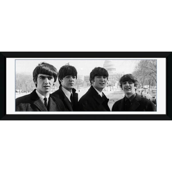 the-beatles-capitol-30-x-12-framed-photographic