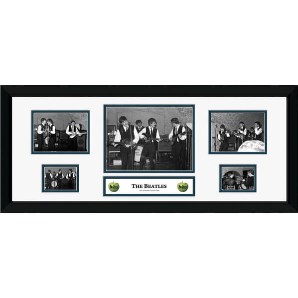 the-beatles-the-cavern-30-x-12-framed-photographic