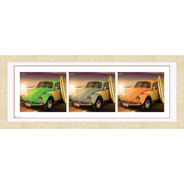 vw-californian-beetles-30-x-12-framed-photographic