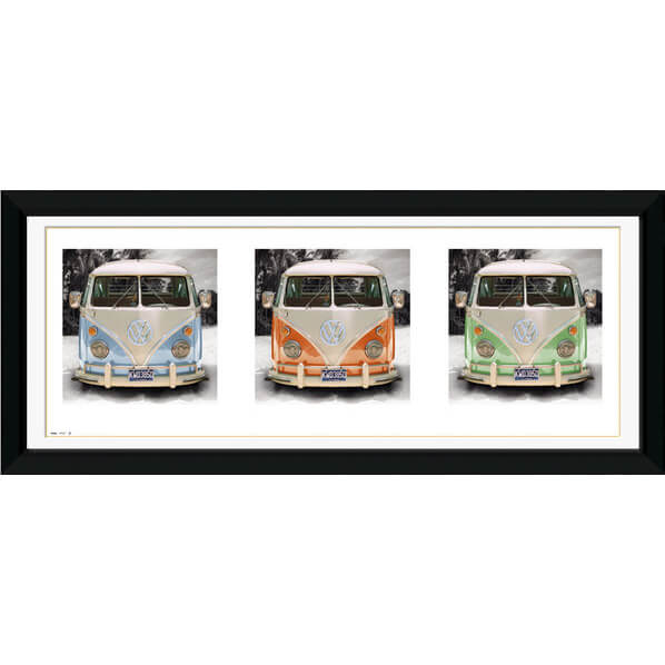 vw-californian-camper-triptych-30-x-12-framed-photographic