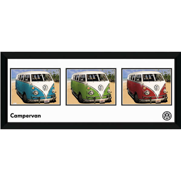 vw-californian-camper-storyboard-30-x-12-framed-photographic