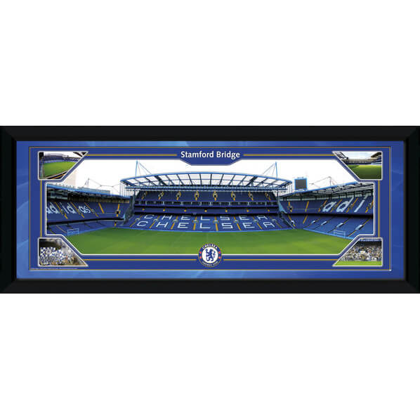chelsea-stamford-bridge-30-x-12-framed-photographic