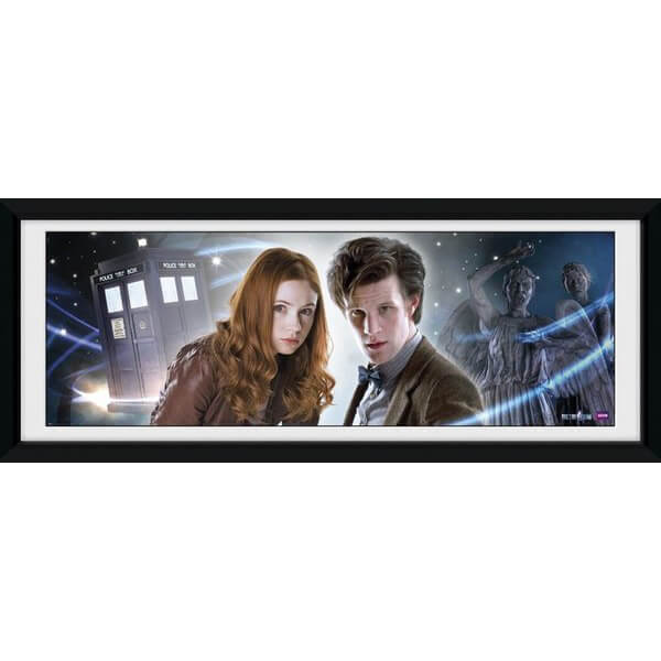 doctor-who-main-30-x-12-framed-photographic