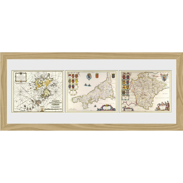 maps-triptych-30-x-12-framed-photographic