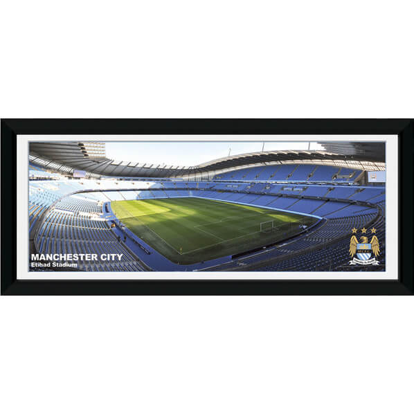manchester-city-stadium-30-x-12-framed-photographic