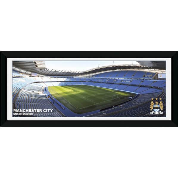 manchester-city-stadium-30-x-12-framed-photographic