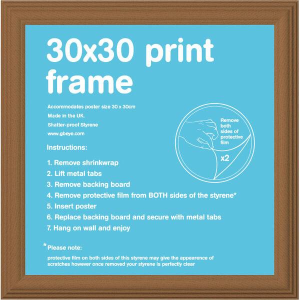 pine-frame-30-x-30cm