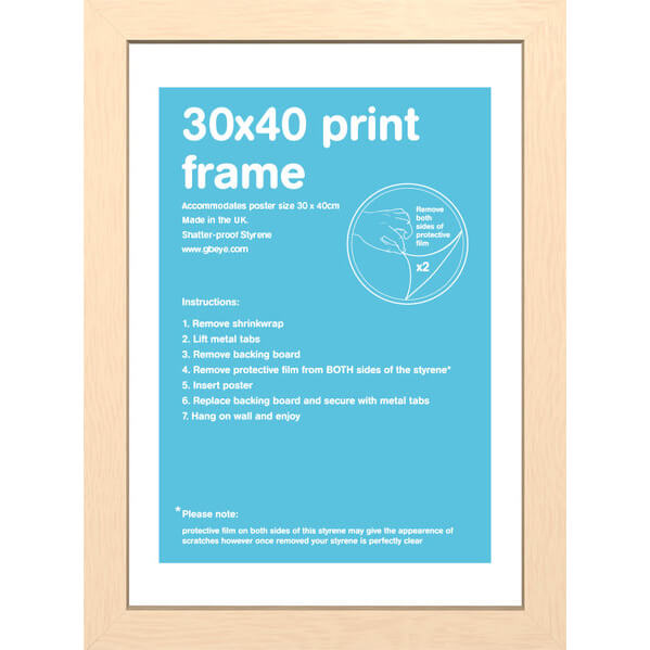 beech-frame-30-x-40cm