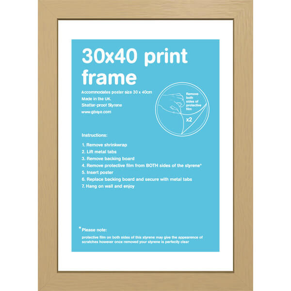 oak-frame-30-x-40-cm