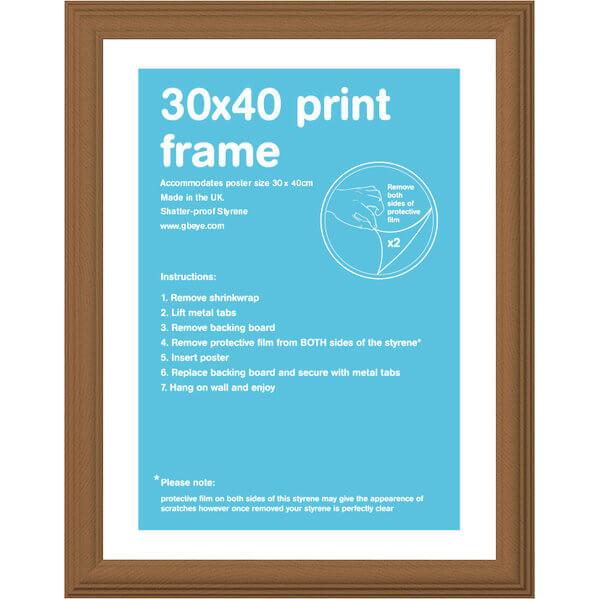 pine-frame-30-x-40cm
