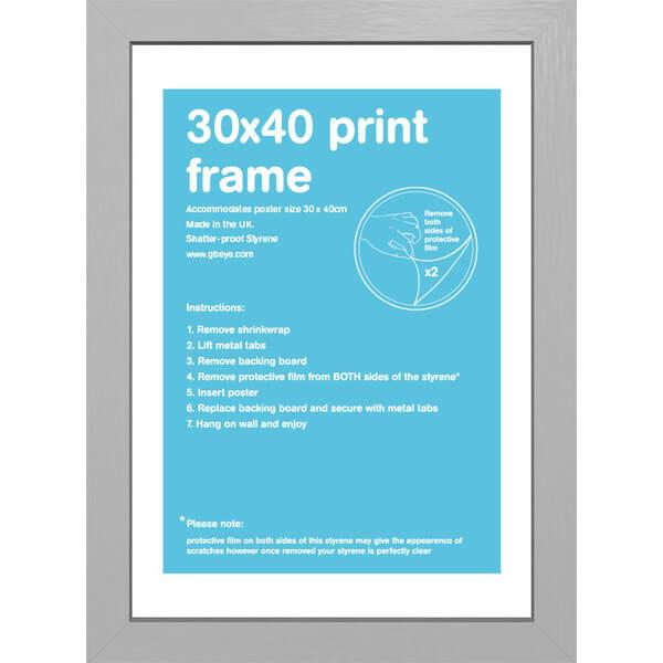 silver-frame-30-x-40-cm