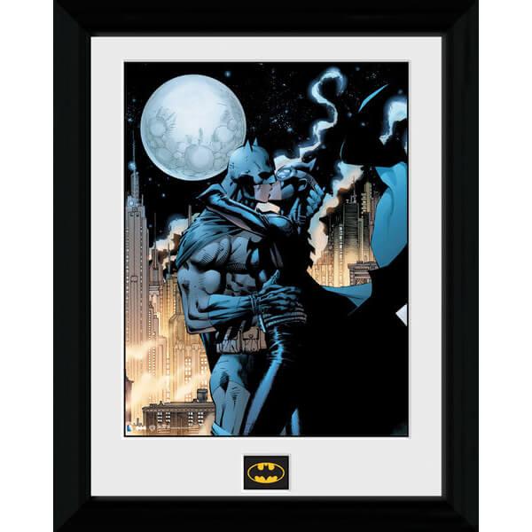 batman-moonlit-kiss-30-x-40cm-collector-prints