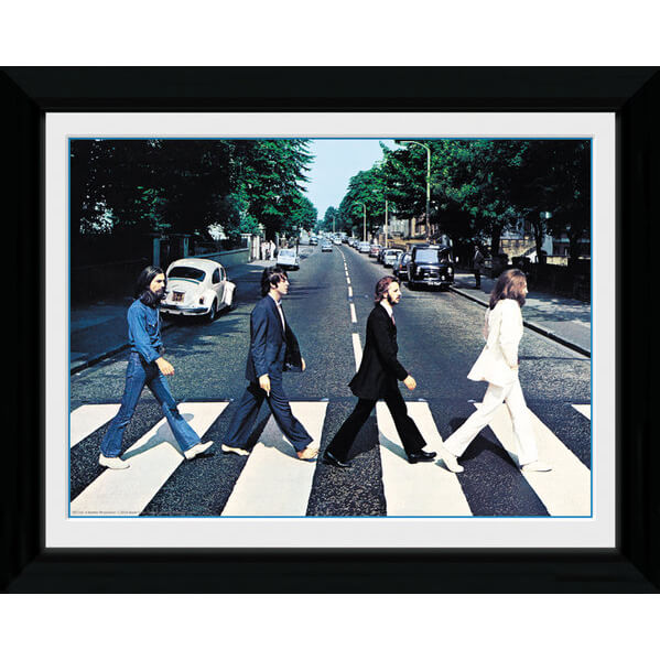 the-beatles-abbey-road-30-x-40cm-collector-prints