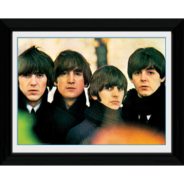 the-beatles-for-sale-30-x-40cm-collector-prints