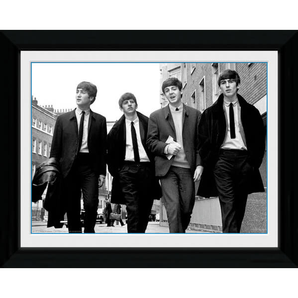 the-beatles-in-london-30-x-40cm-collector-prints