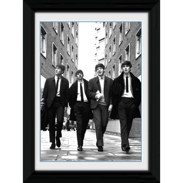 the-beatles-in-london-portrait-30-x-40cm-collector-prints