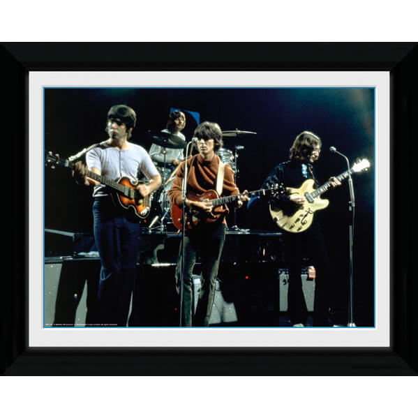the-beatles-live-30-x-40cm-collector-prints