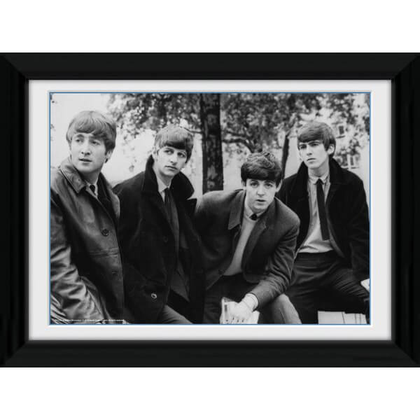 the-beatles-pose-30-x-40cm-collector-prints