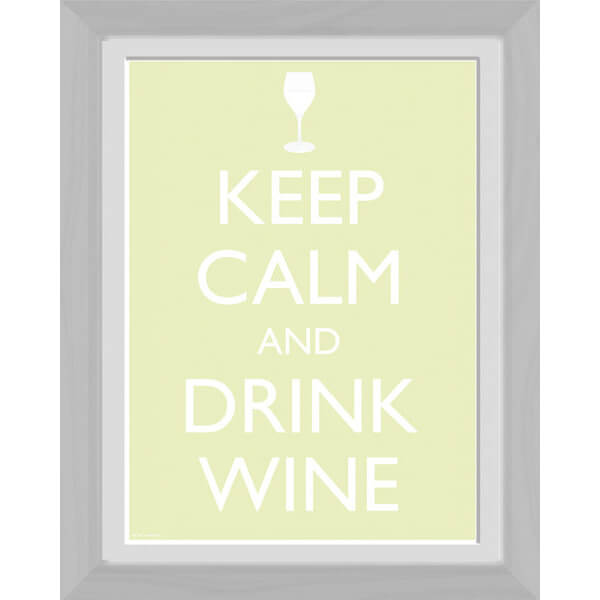 keep-calm-wine-30-x-40cm-collector-prints