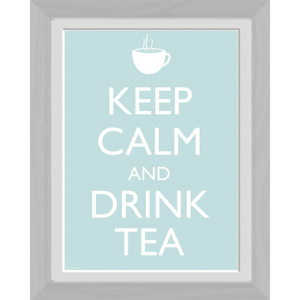 keep-calm-tea-30-x-40cm-collector-prints