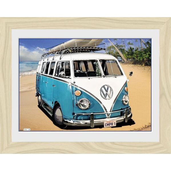 vw-californian-camper-camper-30-x-40cm-collector-prints