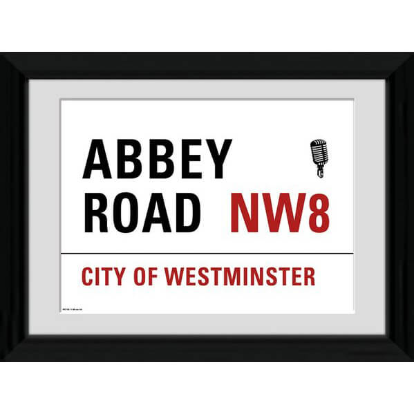 london-abbey-road-30-x-40cm-collector-prints
