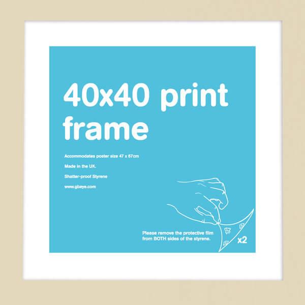 beech-frame-40-x-40cm-print