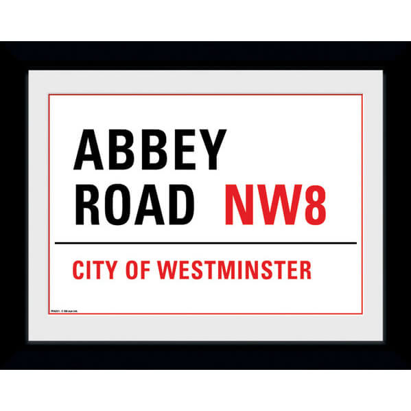 abbey-road-8-x-6-framed-photographic